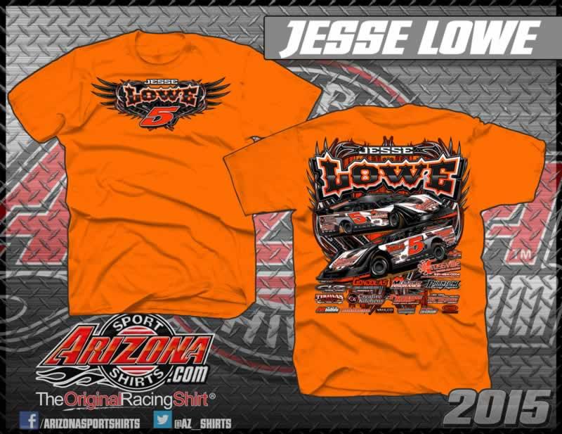 lowe-mock-orange-hooker-31715