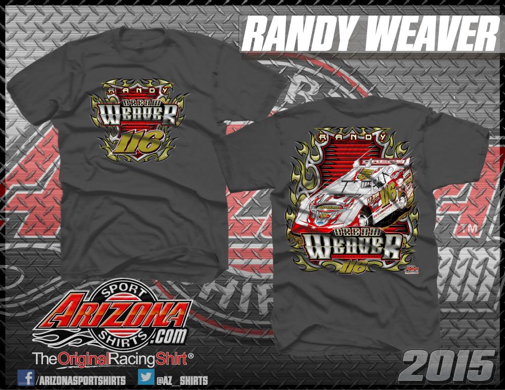 randy-weaver-layout-15