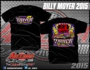 billy-moyer-2