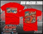 bub-mccool-15