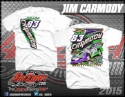 jim-carmody-layout-15