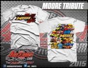 larry-moore-tribute-15