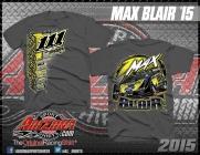 max-blair-15