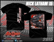 nick-latham-15