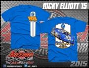 ricky-elliott-15
