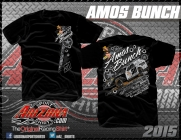 amos-bunch-layout-15