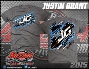 justin-grant-layout-15