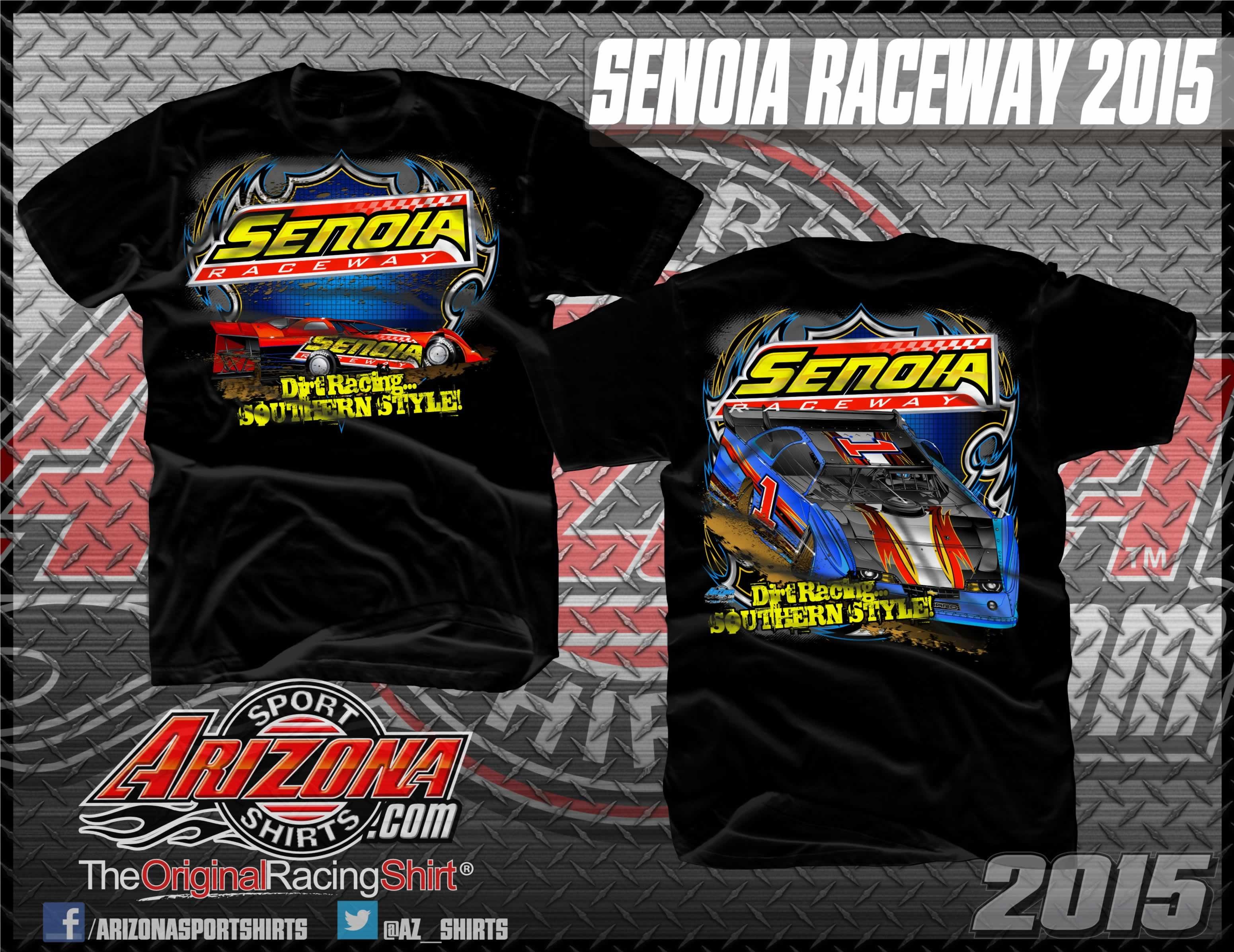 senoia-raceway-15-copy