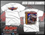 deer-creek-champs-mock-hooker-41415