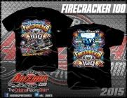 firecracker-100-15-copy
