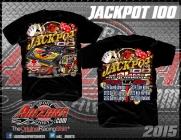 jackpot-100-15-copy