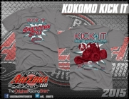 kokomo-kick-it