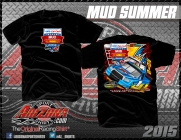 mud_summer_temp2015b