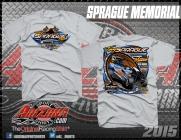 sprague-memorial-ice-15