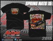 spring-nationals-15