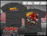 dirtcar-hell-tour-15