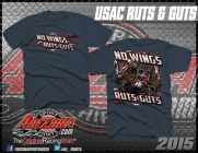 usac-ruts-guts-heather-navy