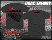 usac-trendy-15