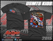 usmts-kids15-mock-c