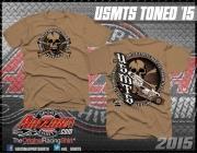 usmts-tone-skulls-15