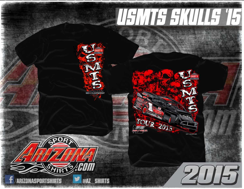 usmts-skulls-15