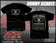 donny-schatz-old-no-15
