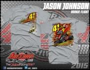 jason-johnson-rookie-flight-gravel-tee-15