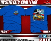 oyster-city-challenge-16