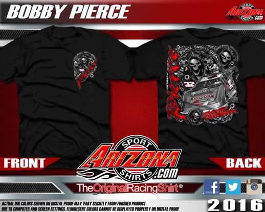bobby-pierce-reaper-16