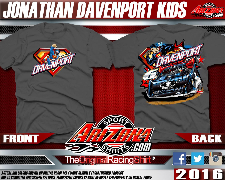 davenport-kids-16
