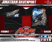 davenport-shocking-16