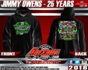 owens-25-years-hoodvlayout