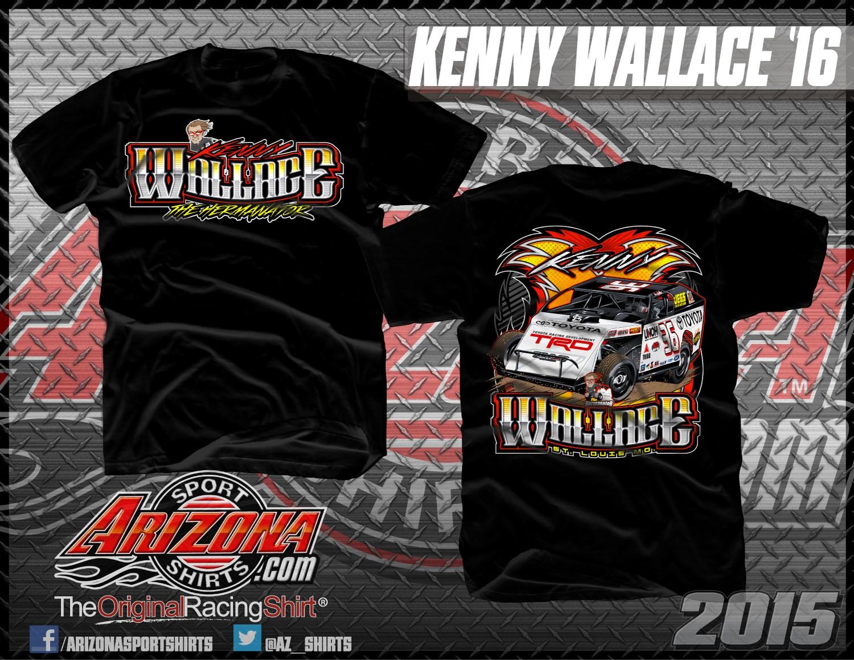 kenny-wallace-15