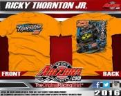 xthornton-update-mock-hooker-3916