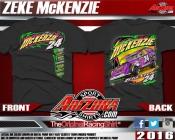 zeke-mckenzie-layout-16