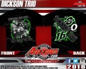 dickson-trio-16