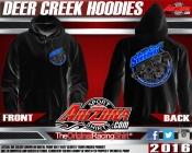 deer-creek-hoodies-16