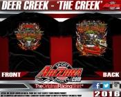 deer-creek-speedway-16