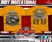 indy-invite-gold