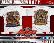 johnson-roty-layout-16