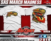 southern-all-stars-march-madness-16