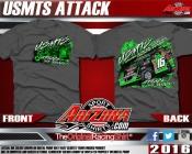 usmts-attack-16