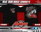 woo-iron-horse-cowboy-16