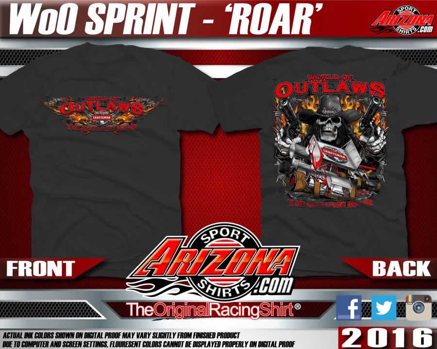 woo-sprint-roar-16