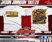 jason-johnson-skitzo-17