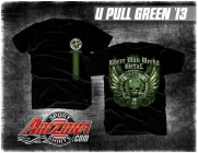 upull-green-13