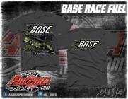 base-race-fuel-layout-13