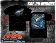 csi-25midget13-mock-b