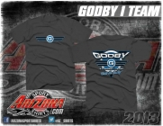 godby-1-team-layout