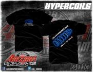 hypercoils-layout-black